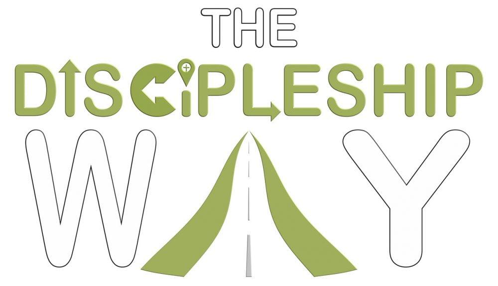 The Discipleship Way